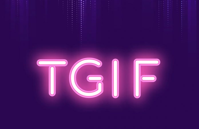 TGIF: Do Fridays Foretell Future Motions in Bitcoin Cost and Other Crypto?