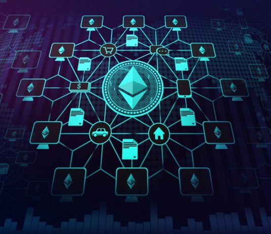 Why Dai Growing to Record High Shows Favorable Ethereum Development