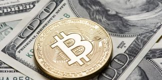 Secret Technical Sign Signals Bitcoin May Quickly Review $7,300