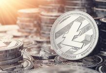 Litecoin Climbs up Over 2% as Experts Eye Possibly Significant Mid-Term Gains
