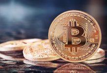 Bitcoin May Quickly Post Major Gains as Bears Begin Losing Strength
