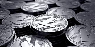 Why Litecoin May Quickly Post Major Gains In Spite Of Present Bearishness