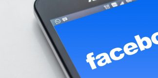 Libra Crypto Collapses as Facebook Launches Option Payments Platform