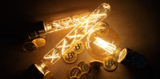 Bitcoin Mining Now Takes In A Quarter Percent Of International Electrical Energy