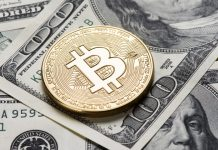 Foregone conclusion: Bitcoin Trouble Drop In Fact a Bullish Indication