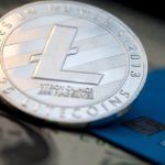 Litecoin Correction Triggers Severe Bearish Action, Why Additional Pullback is Likely