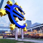 Previous ECB President's Declaration Reveals Bitcoin Does Have Influence On the Economy