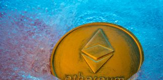Except The Century: $15 Ethereum Possible If Month-to-month Stops Working To Close Bullish