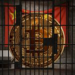 Tron Weibo Account Gets Prohibited, Is China Punishing Crypto?