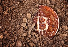 Unusual Bitcoin Metric Recommends Huge Revenue Taking Is Underway