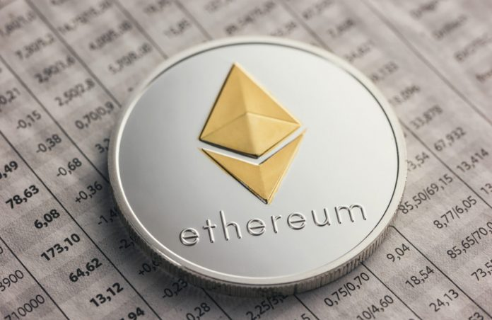 Expert Wishes To Purchase Every Ethereum Dip as Istanbul Hard Fork Nears