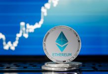 Ethereum Touches Newly Formed Resistance Level as Experts Eye More Disadvantage