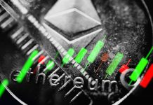 Ethereum (ETH) Rate Weekly Projection: Essential Assistance At Threat