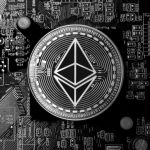 Expert Prepares For Impending Upside Break for Ethereum