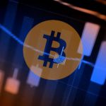 Bitcoin (BTC) Reasonably Soft; Assistance Approximated Near $8.2 K