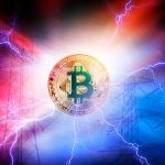 Bitcoin Effect On Environment Modification Negligible, Almost Half of Emissions From China