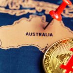 Australian Crypto Environment Broadens as Binance Eyes Antipodean Shores