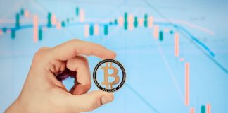 Bitcoin (BTC) Cost Diving, Gates To $7,400 Now Wide Open
