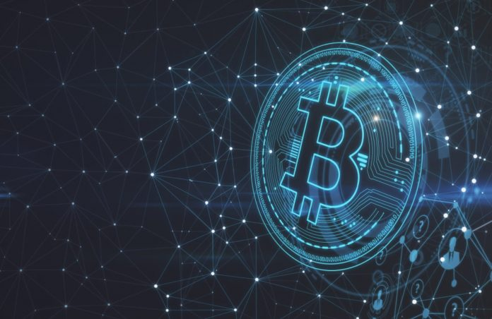 """Bitcoin On """"Life Assistance"""" as Experts Target Transfer To Sub-$ 7,000"""