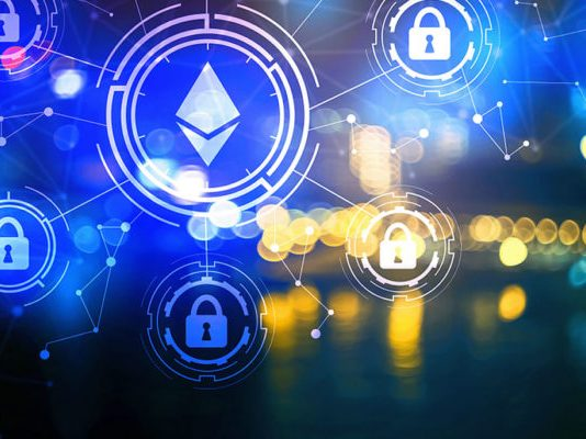 A Significant Ethereum Upgrade impends: Here Are The Bottom Line to keep in mind