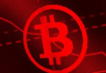 Bitcoin plunges $20 billion in 2nd unusual rate crash