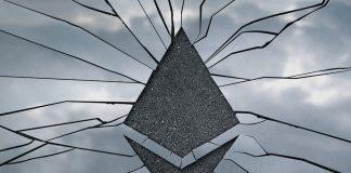 Crypto Expert: Ethereum Will Never Again Breach $1K