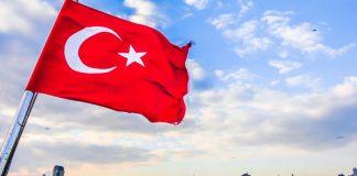 Binance CEO Determines Turkey as Secret Market for Blockchain and Crypto