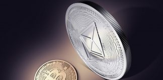 Ethereum Fractal Recommends Altcoins Might Quickly Exceed Bitcoin