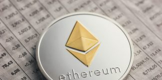 Ethereum Trapped Below Multi-Year Resistance as Experts Target More Losses