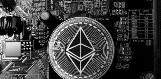 Ethereum Finishes Istanbul Hard Fork, however Purchasers Aren't Too Delighted