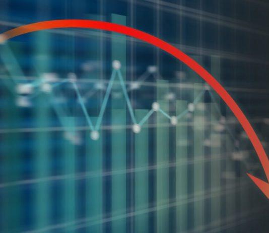 Bitcoin And Crypto Market Cap Decreasing: BCH, BNB, EOS, TRX Analysis
