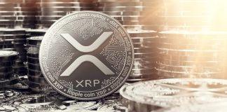 Expert: Ripple Circulation Practically Total, XRP Discount Might Follow