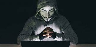 Mystical Bitcoin Fund Finishes $75 M Contribution to Protect Personal Privacy