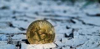 Bitcoin is On Unsteady Ground; Here's Why More Drawback is Likely