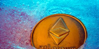 Ethereum Cost Targets 9 Month Low as DeFi Markets Strengthen