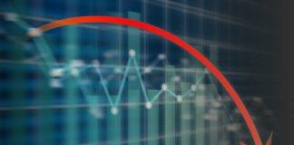 Bitcoin & & Crypto Market Bleeding: BNB, BCH, LTC, EOS Analysis