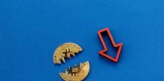 Bitcoin (BTC) Breakdown Below $7K Likely, $6.5 K Might Be Next