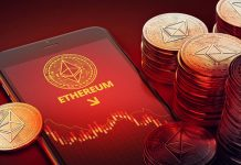 Ethereum (ETH) Turned Offer On Rallies, What's Next?