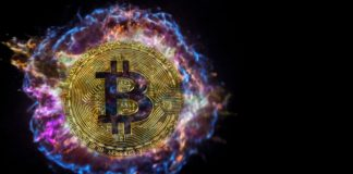 Bitcoin Sees Huge Stop Run With Spikes to $7,450, Liquidating Shorts