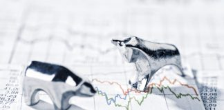 The Chainlink Bull Run May Not Be Over Yet, In Spite Of Current Cost Decrease