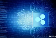 Ripple (XRP) Rate Targets Fresh Lows, BTC & & ETH Consolidating