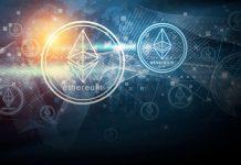 Ethereum Based DeFi Projection to Strike $5 Billion in 2020
