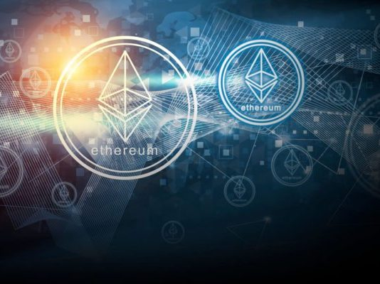 Ethereum Based DeFi Projection to Strike $5 Billion in 2020