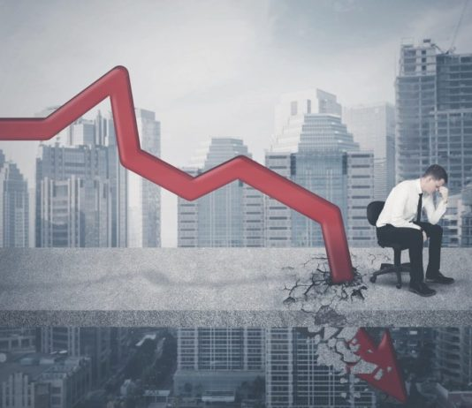 Bitcoin And Crypto Market Cap Remain In Drop: BCH, BNB, EOS, TRX Analysis
