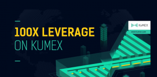 KuCoin's KuMEX Futures Platform Now Provides to 100 X Take Advantage Of