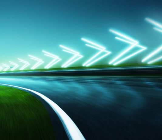 Will a Fast Lane to ETH 2.0 Do Anything For Ethereum Rates?