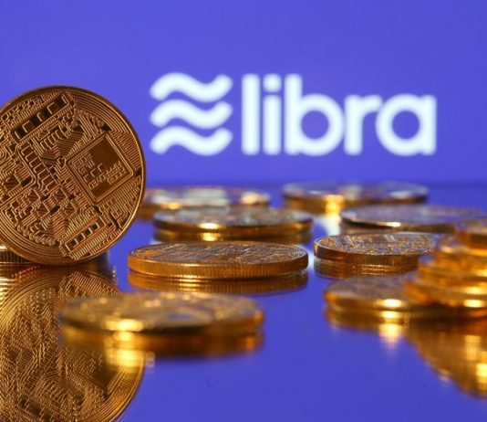 Facebook Libra cryptocurrency has '' stopped working' in present type, Swiss president states