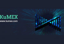 KuCoin's Futures Platform KuMEX Introduces a Lite Variation