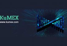 KuCoin's Futures Platform KuMEX Introduces a Lite Variation