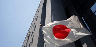Bye-bye 100 x: Japanese Gov' t to Limitation Bitcoin Margin Trading Take Advantage Of to Simply 2x